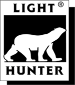 Light Hunter Publications