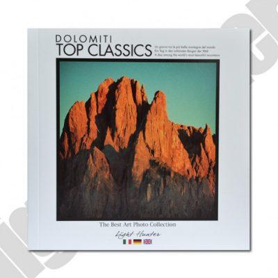 15-libro-quadro-top-classic-copertina