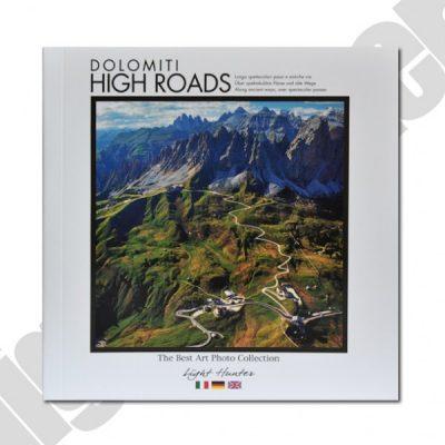 17-libro-quadro-high-road-copertina