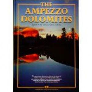 the_ampezzo_dolomites_