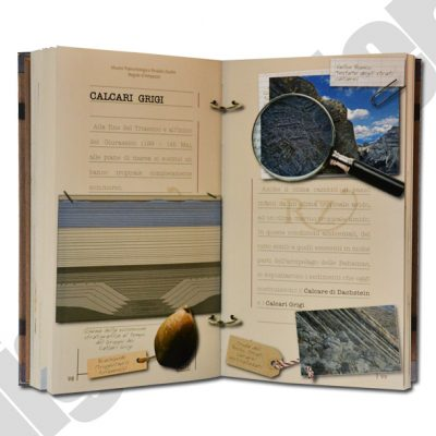 viaggio-geologico-interno